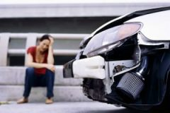 Mitos e verdades, sobre seguros de automóveis
