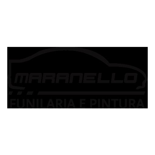 A Maranello