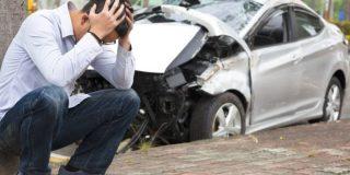 Evite acidentes, é importante para você, para sua família e para o seu país!